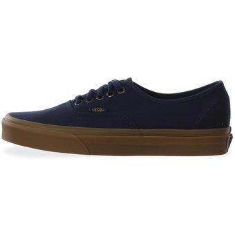 zapatos vans para hombre