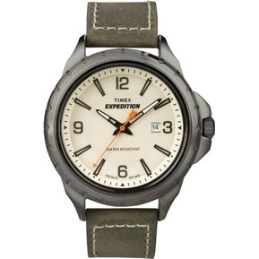 3e3e41e90f3f reloj de hombre timex