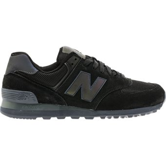 tenis new balance hombre colombia