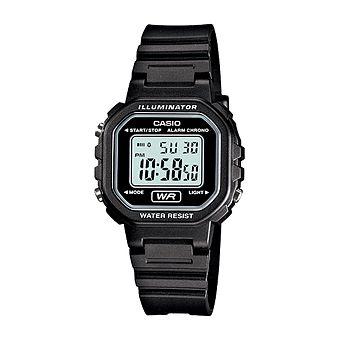 ba43519bbf3a casio reloj negro
