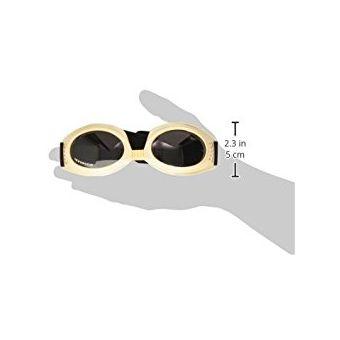 lentes para perros peru