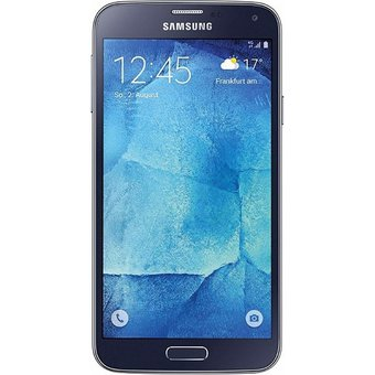 Celular Samsung Galaxy S5 New Edition 16GB - Negro