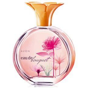 perfumes de avon de mujer