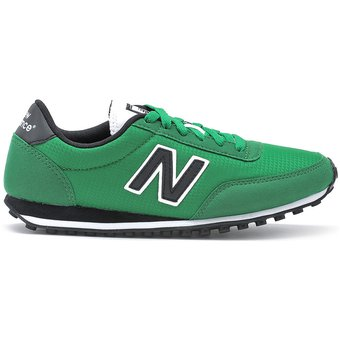 new balance hombres verdes
