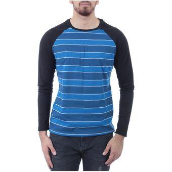 Compra Online los mejores productos al mejor precio Perú 2502828269947