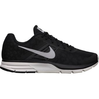 tenis nike hombre colombia