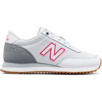 zapatillas new balance mujer mercadolibre peru