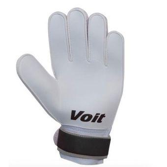 guantes de portero voit
