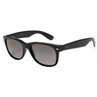 lentes ray ban nuevos