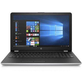 """Portátil HP 15-bs017la, Intel Core i5, Windows 10 Home, 4 GB, 1 TB de 15.6"""""""