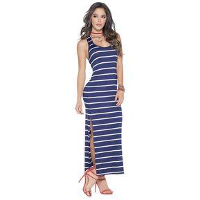 Alquiler vestidos de fiesta para embarazadas bogota