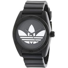 reloj adidas hombre deportivo
