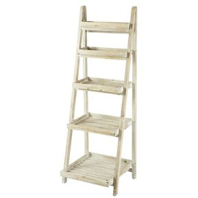 Escalera precio 20 descuento for Librero escalera
