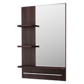 mueble repisa espejo ref