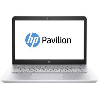 Notebook HP Pavilion 14-bk105la i5, RAM 8GB, 1TB HDD, Windows 10