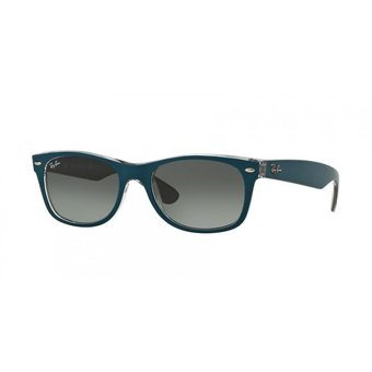 Gafas Ray Ban RB2132 619171 55 VERDE Unisex