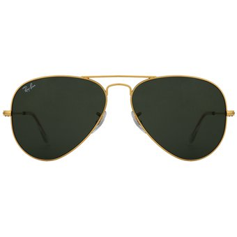 lentes ray ban online