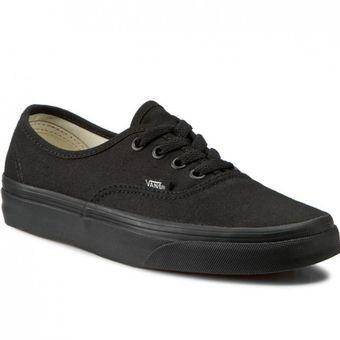 vans zapatillas mujeres