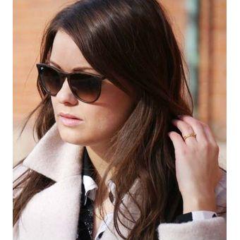 gafas ray ban erika mujer