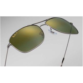 lentes ray ban polarizadas
