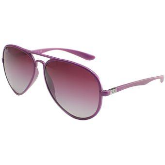 gafas ray ban rb4180