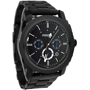 f7bad5d8dfa0 reloj fossil hombre 2017