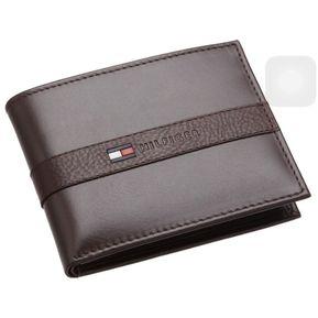 cde269afd carteras de hombre nike,Comprar 9g6xm psxhdm Gucci Carteras Bi fold Gucci de  los hombres cartera ...