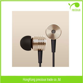 845fd87e6f33aade1ca06462aa574121 product