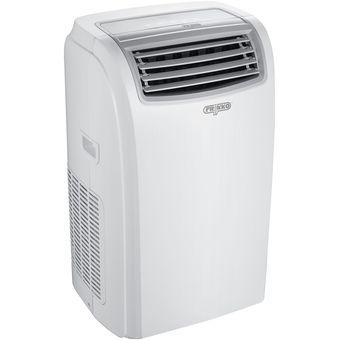 Compra aire acondicionado frikko port til fr o calor - Aire frio calor portatil ...