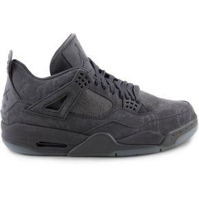 zapatos deportivos de hombre nike