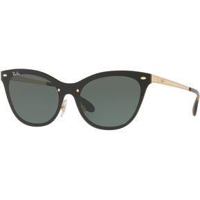 lentes para sol ray ban mujer