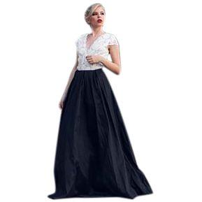 Venta de vestidos largos de fiesta en caracas