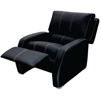 Compra Sill N Reclinable Relax Online Linio M Xico