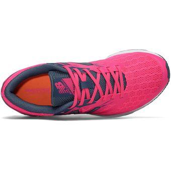 zapatillas new balance peru