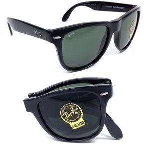 lentes de sol para hombres ray ban 2015