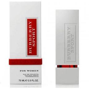 perfumes para mujer burberry