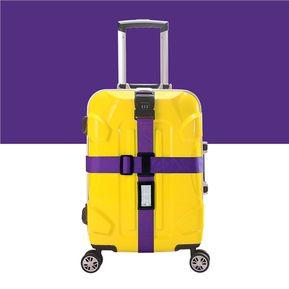 pixnor cruz estilo maleta de equipaje co