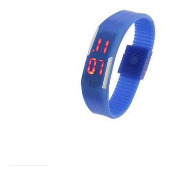 4f6611865a6d reloj led digital