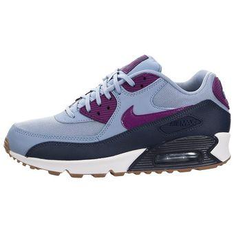 air max 90 essential mujer