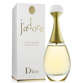 Jadore 100 ml. EDP FEM - Dior