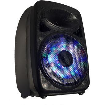 902190d38678c0051d994fa9f53d4d9d product