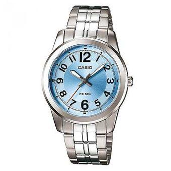 Reloj Casio LTP1315D-2B