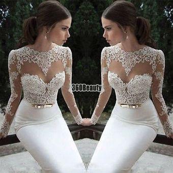 Comprar vestidos de fiesta online peru