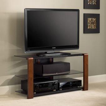 agotado mueble para tv mesa centro de rack