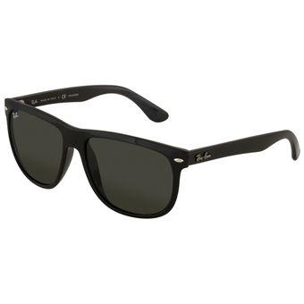 cristales gafas de sol ray ban