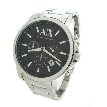 a97fce182a0 relojes armani exchange