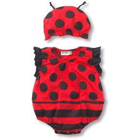 ropa de bebe nia verano ropa bebes conj