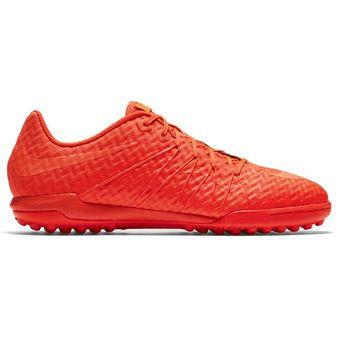zapatos nike hombre futbol efc30d3500ba3
