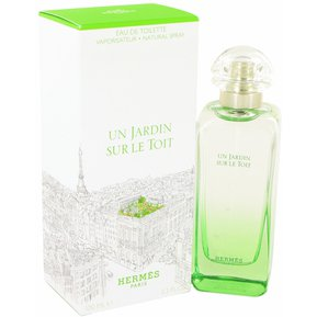 perfumes de hermes para mujer