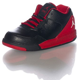 zapatillas niño air jordan